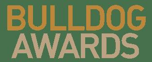 bulldogawards-01.png